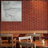 Ресторан Кофемания - фотография 6