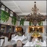 Ресторан Бахча - фотография 6