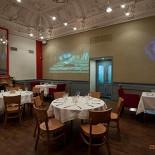 Ресторан Вишневый сад - фотография 5