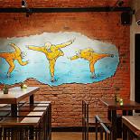 Ресторан Киану - фотография 6