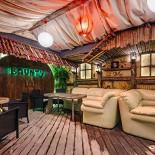 Ресторан Farfor - фотография 3
