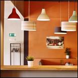 Ресторан Помидорро - фотография 1