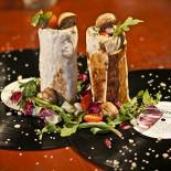 Ресторан Горизонталь - фотография 4