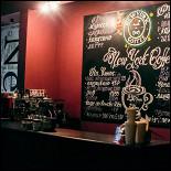 Ресторан New York Coffee - фотография 3