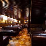Ресторан Питькофе: Кино - фотография 4