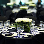 Ресторан Dellos Catering - фотография 1