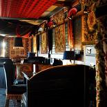 Ресторан Сарай - фотография 2