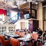 Ресторан Пироги Кучкова - фотография 4