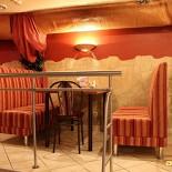 Ресторан Монплезир - фотография 3
