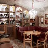 Ресторан Mitzva Bar - фотография 2