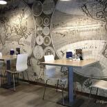 Ресторан Стейк-хаус - фотография 3
