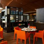 Ресторан Cucina - фотография 1
