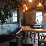 Ресторан Seafood Bar & Shop - фотография 4