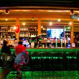 Ресторан Harat's - фотография 2