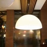 Ресторан Эмираты - фотография 6