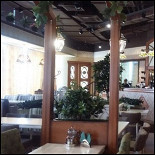 Ресторан Римини - фотография 1