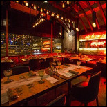 Ресторан Паб Ло Пикассо - фотография 5