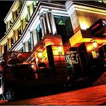 Ресторан Gastrobar 8 - фотография 2