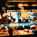 Ресторан Mojo - фотография 2