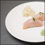 Ресторан Cutfish - фотография 1