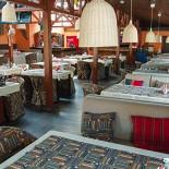 Ресторан La fiesta - фотография 4