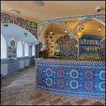 Ресторан Карши - фотография 3