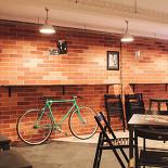 Ресторан Ваня нальет - фотография 4