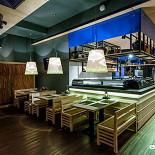 Ресторан Якитория - фотография 5