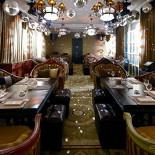 Ресторан Лепс - фотография 3