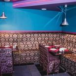 Ресторан Ataman's - фотография 2