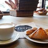 Ресторан Бекерс - фотография 1