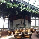 Ресторан Брудершафт - фотография 4