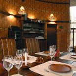 Ресторан Две хижины - фотография 3