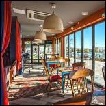 Ресторан Изюм - фотография 4
