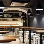 Ресторан Биркрафт - фотография 6