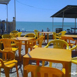 Ресторан Дары моря - фотография 6