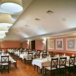 Ресторан Домжур - фотография 3