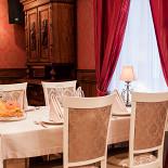 Ресторан Русское подворье - фотография 2