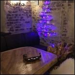 Ресторан Brygga Viking Bar - фотография 3