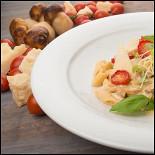 Ресторан Don Giulio pasticceria - фотография 4