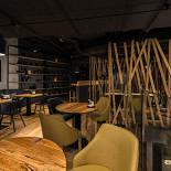 Ресторан Ки-до - фотография 5
