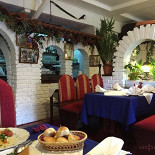 Ресторан Drago - фотография 3