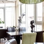Ресторан Петровский - фотография 4