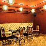 Ресторан Толстый край - фотография 3