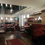 Ресторан Фунт меда - фотография 3