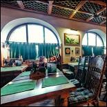 Ресторан У Бильбо - фотография 5