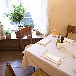 Ресторан Мили - фотография 1