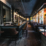 Ресторан Gastro Gallery - фотография 4