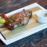 Ресторан Trattoria siciliana - фотография 4