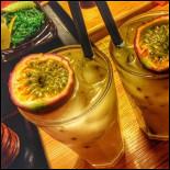 Ресторан Тануки - фотография 5